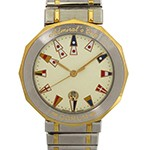 corum other w131460