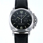 panerai luminor1950 w133776