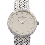 baumemercier other w133862