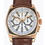 rogerdubuis monegasque w134585