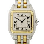 cartier other w134664