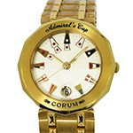corum other w134786