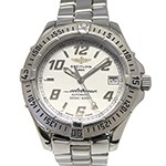 breitling other w134863