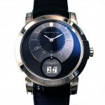 harrywinston midnight w135077