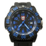 luminox other w136122
