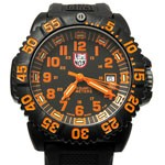 luminox other w136123
