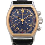 girardperregaux other w137352