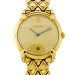 chaumet other w138733