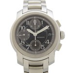 baumemercier other w138743