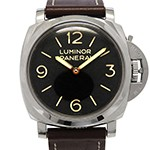 panerai luminor1950 w138809