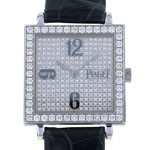 piaget other w138872