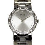 piaget other w139735