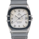 omega constellation w139778