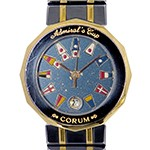 corum other w140988