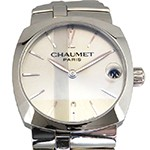chaumet other w141839