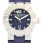 chaumet other w141847