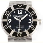 chaumet other w141913