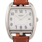 hermes other w142405