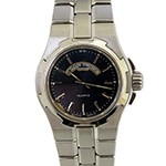 vacheronconstantin other w142914
