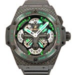 hublot kingpower w143411