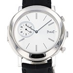 piaget other w146120