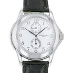 patekphilippe other w146165