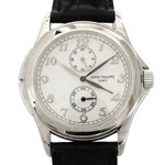patekphilippe other w146170