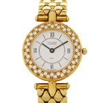vancleefarpels other w146298