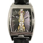 corum other w146305