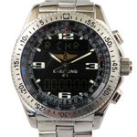 breitling other w146318