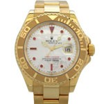 rolex yachtmaster w146596