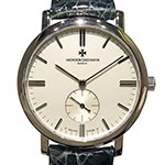 vacheronconstantin other w146825