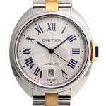 cartier other w148068