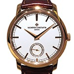 vacheronconstantin other w148199