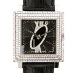boucheron other w148399