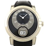 harrywinston midnight w149112