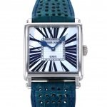 rogerdubuis other w149434