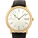 piaget other w149727