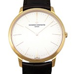 vacheronconstantin other w149738