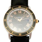 cartier other w150697