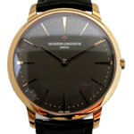 vacheronconstantin other w151011