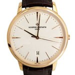 vacheronconstantin other w151657