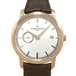 vacheronconstantin other w151659