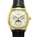 patekphilippe other w151870