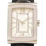 boucheron other w151960