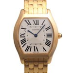 cartier other w152904