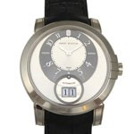 harrywinston midnight w153117