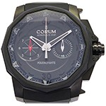 corum other w153298
