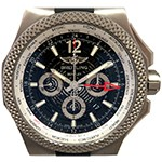 breitling bentley w153853