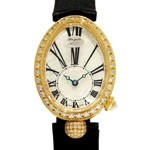 breguet queenofnaples w154057
